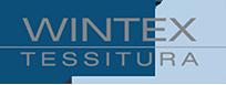 Wintex Srl Logo