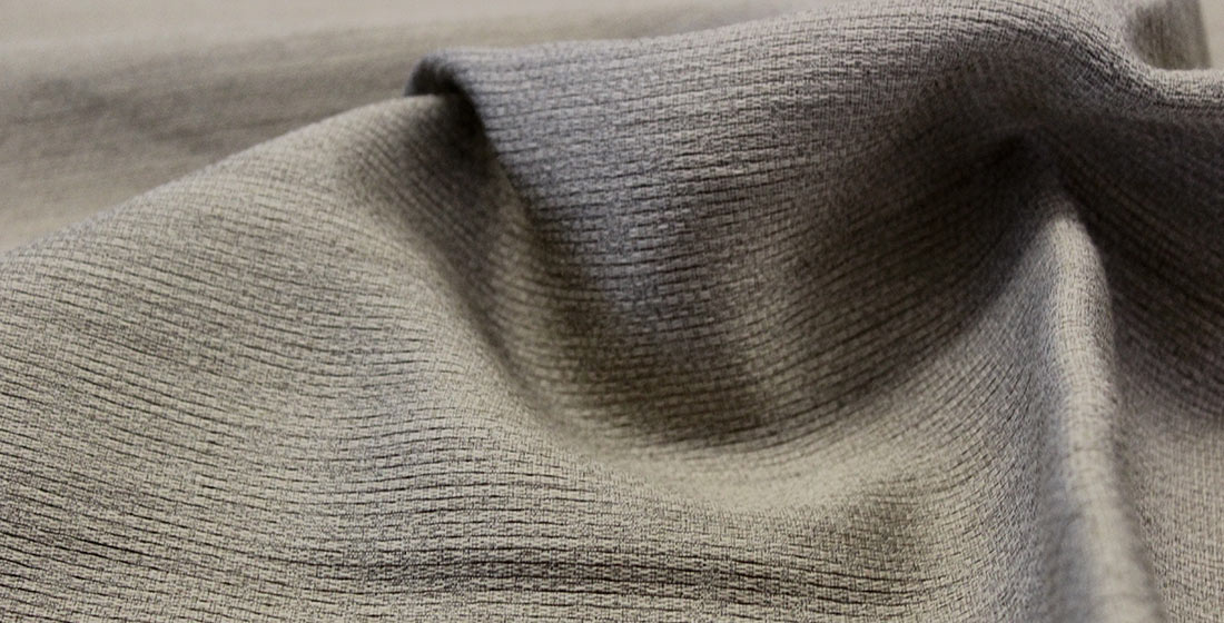 Wintex brand beige fabric