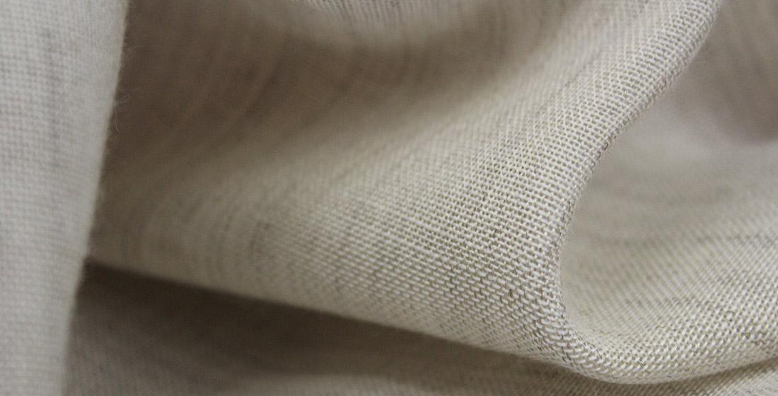 Wintex brand quality fabric